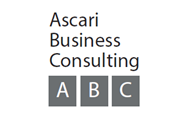 Ascari-Business-Consulting