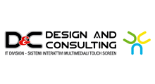 DC-Design-and-Consulting-220