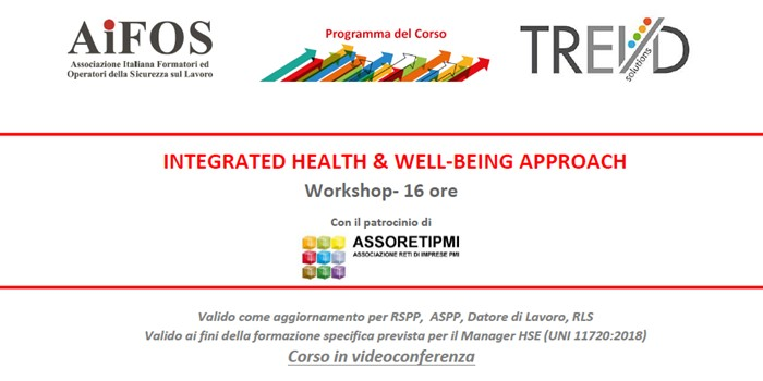 Programma-Laboratorio-Health-Well-being-Approach