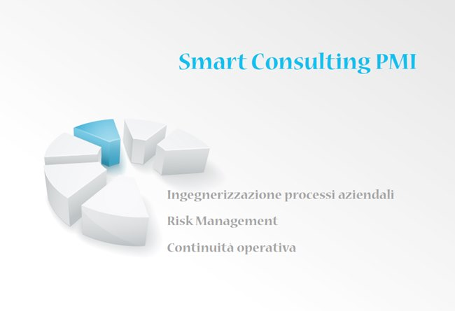 smart-consulting-cover
