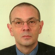 Adriano Busolin