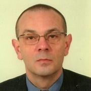 Adriano Busolin