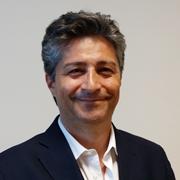Marco Scatto