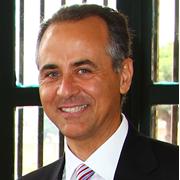 Sergio Giordano