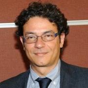 Alessandro Rapone