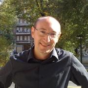 Giuseppe Avola