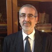 Giovanni De Felice