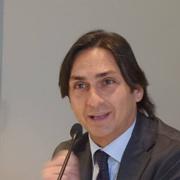 Giovanni De Vivo