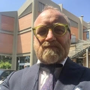 Francesco Scoccimarro