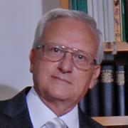 Giancarlo Scigliano