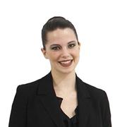 Laura Pireddu