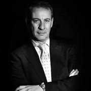 Massimo Tosetti