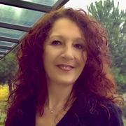 Patrizia Magliano