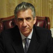 Pietro Parodi
