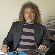 Salvatore Rullo