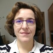 Monica Sergi