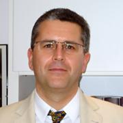 Leonardo Zappanico