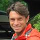Davide Zanetti
