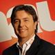 Eugenio Ferrari