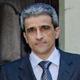 Ferdinando Vighi