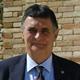 Alfredo Della Penna