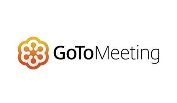 gotomeeting-new