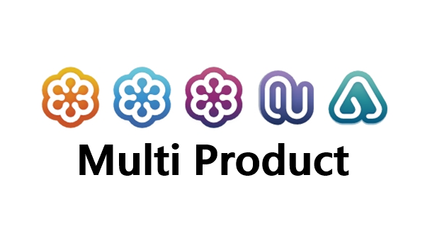 multiproduct-goto-newdef