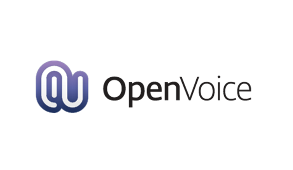 openvoice-new